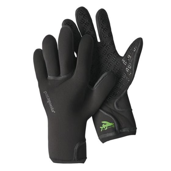 Patagonia R2 Yulex 2mm Gloves