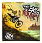 Sticky Bumps Munkey Warm/Tropical Surf Wax