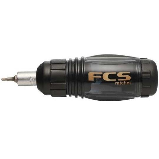 FCS Ratchet Tool