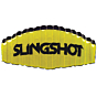 Slingshot Sports B2 Trainer Kite