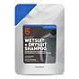 Gear Aid Revivex Wetsuit and Drysuit Shampoo - 10oz
