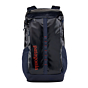 Patagonia Black Hole 25L Backpack - Classic Navy