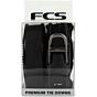 FCS - Premium Tie Downs Straps