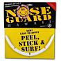 Surfco Hawaii - Fun Shape Nose Guard