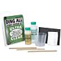 Ding All Epoxy Repair Kit