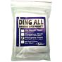 Ding All 4 oz Fiberglass Cloth 3 yd