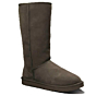 UGG Australia Classic Tall Boots - Chocolate