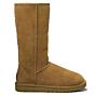 UGG Australia Classic Tall Boots - Chestnut