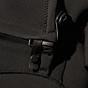 Vissla Seven Seas 6/5 Hooded Chest Zip Wetsuit - Chest Zip