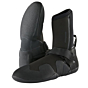 Patagonia R4 Yulex 5mm Round Toe Boots
