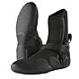 Patagonia R5 Yulex 7mm Round Toe Boots