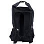 Rip Curl Ventura 2.0 Surf 26L Backpack - Midnight