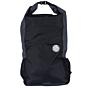 Ripcurl Ventura 2.0 Surf 26L Backpack - Midnight