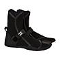 Billabong Furnace Carbon Ultra 3mm Split Toe Boots