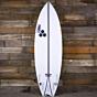 Channel Islands Rocket Wide Spine-Tek 5'9 x 19 3/4 x 2 9/16 Surfboard - Bottom
