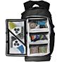 Channel Islands Essential Surf Backpack - Black