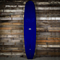 CJ Nelson Designs The Sprout Thunderbolt 9'6 x 23 1/2 x 3 Surfboard - Bottom