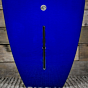 CJ Nelson Designs The Sprout Thunderbolt 9'6 x 23 1/2 x 3 Surfboard - Fin