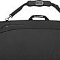 Dakine Cyclone Thruster Surfboard Bag - Grab Handle