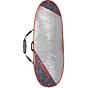 Dakine Daylight Surf Hybrid Surfboard Bag - 2019