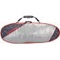 Dakine Daylight Surf Hybrid Surfboard Bag - Lava Tubes