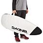 Dakine Shuttle Surfboard Bag