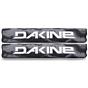 "Dakine Standard Rack Pads 18"" - Dark Ashcroft Camo"