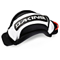 Dakine - X Lace Wave Single Footstrap