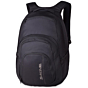 Dakine Campus 33L Backpack - Black