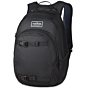 Dakine Point Wet/Dry Backpack- Black