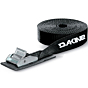 Dakine 20' Tie Down Strap - Black