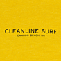 Cleanline Haystack Rays T-Shirt - Heather Mustard