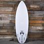 Lib Tech Puddle Jumper HP 5'8 x 20 1/4 x 2.5 Surfboard - Bottom