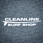 Cleanline Longboard Tank - Deep Heather
