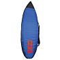 FCS Classic Shortboard Surfboard Cover