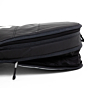 FCS Travel 1 Longboard Cover Surfboard Bag