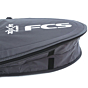 FCS 3DxFit Flight All Purpose Surfboard Bag