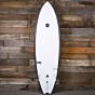Haydenshapes Hypto Krypto Step Up 5'10 x 19 3/4 x 2 7/16 Surfboard - Bottom