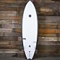 Haydenshapes Hypto Krypto Step Up 5'8 x 19 1/2 x 2 5/16 Surfboard - Bottom
