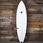 Haydenshapes Hypto Krypto Step Up 6'0 x 20 x 2 9/16 Surfboard - Deck