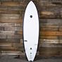 Haydenshapes Hypto Krypto Step Up 6'0 x 20 x 2 9/16 Surfboard - Bottom