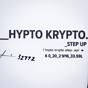 Haydenshapes Hypto Krypto Step Up 6'0 x 20 x 2 9/16 Surfboard - Dims
