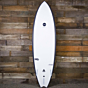 Haydenshapes Hypto Krypto Step Up 6'2 x 20 1/4 x 2 11/16 Surfboard - Bottom