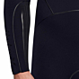 Hurley Advantage Max 3/3 Zip Free Wetsuit