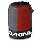 Dakine Knit Hybrid Surfboard Bag - Lava Tubes