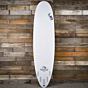 Lib Tech Pickup Stick  7'6 x 22.0 x 2.75 Surfboard - Bottom