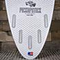 Lib Tech Pickup Stick  7'6 x 22.0 x 2.75 Surfboard - Fins