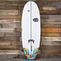 Lost Freak Flag Bean Bag 5'4 x 21.0 x 2.45 Surfboard - Deck