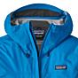 Patagonia Women's Torrentshell Jacket - Lapiz Blue