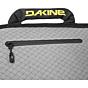 Dakine Mission Hybrid Surfboard Bag